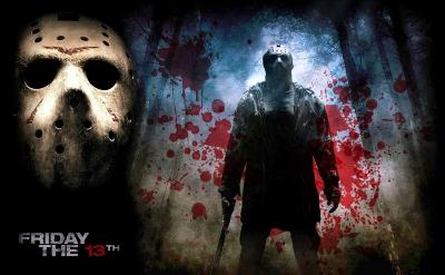 Atlet NBA LeBron James Berambisi Garap Reboot Friday the 13th