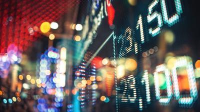 Jelang IPO, Saham Passpod Kelebihan Permintaan 10,27 Kali