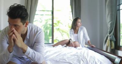 Miss V Nyeri hingga Mr P Retak, Cedera Umum yang Sering Terjadi saat Bercinta