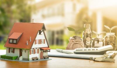 Perhatikan Lima Hal Berikut Sebelum Renovasi Rumah