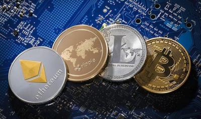 Kepala Sekolah Dipecat Curi Listrik untuk Menambang Cryptocurrency