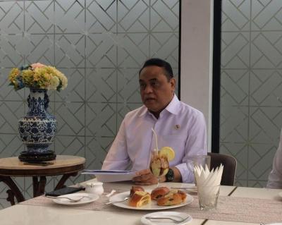 Passing Grade CPNS 2018 Rendah, Menpan RB: Tidak Ada Tes Ulang
