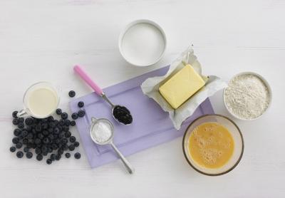 Wajah Mulus dengan Bahan Masakan, Lemon untuk Toner & Gula sebagai Scrub