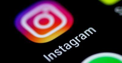 Fitur Pelacak Waktu Bakal Hadir di Instagram