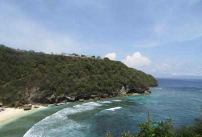 Kemenlu Dorong Diplomat dan Diaspora Promosikan Pariwisata Indonesia di Kancah Internasional