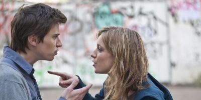 10 Cara Meredam Emosi dengan Cepat