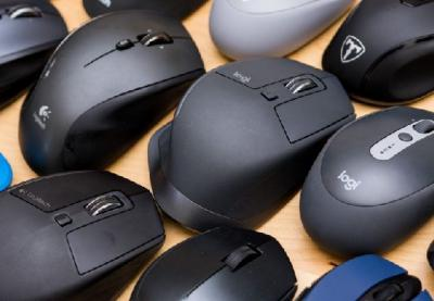 4 Pilihan Mouse Wireless Terbaik