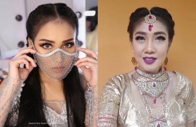 Daftar Lengkap Pemenang Anugerah Dangdut Indonesia 2018