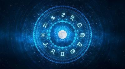 Ramalan Zodiak Pekan Ini, Kebahagiaan Menyelimuti Leo dan Sagittarius!