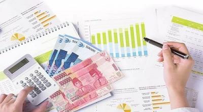PPA Siapkan Rp10 Triliun untuk Kembangkan Bisnis