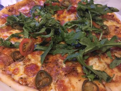 Tren Makanan Halal Meningkat, Sejumlah Restoran Ajukan Sertifikasi Halal