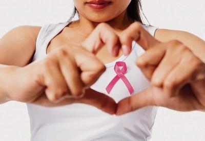 Waspada! Wanita Sering Bangun Siang Berisiko Tinggi Kanker Payudara