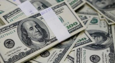 Dolar AS Balik Menguat di Tengah Volatilitas Brexit