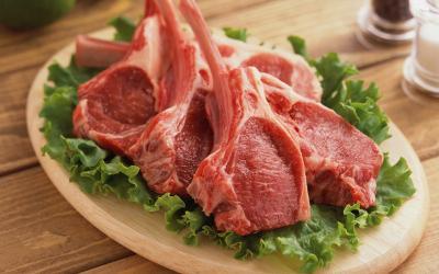 Makan Daging Kambing Sehat Kok, Simak 5 Fakta Ini!