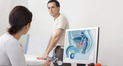 Kanker Prostat Bisa Diatasi dengan Masturbasi dan 6 Cara Ini