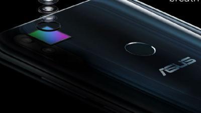 Rilis di Rusia, Ini Harga Zenfone Max Pro M2