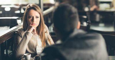 Melihat Pasangan Selingkuh, Ini yang Bakal Terjadi pada Otak dan Tubuh Anda!