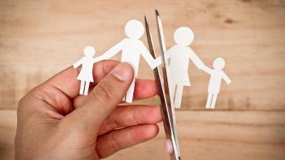 Orangtua Berselingkuh, Anak Menanggung Dampak Buruknya