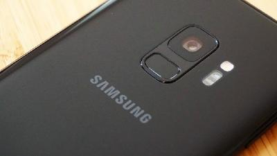 Intip Wujud 3 Varian Samsung Galaxy S10