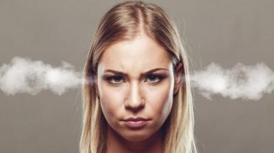 6 Cara Mengontrol Emosi biar Enggak Meledak-ledak