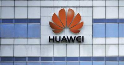 Huawei Kembangkan Teknologi Manajemen Bencana