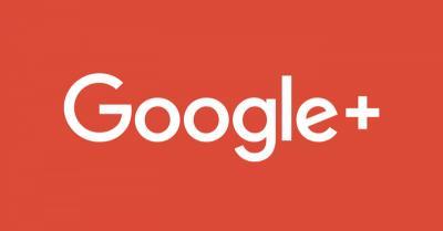 Google Percepat Penutupan Layanan Google  pada April 2019, Kenapa?