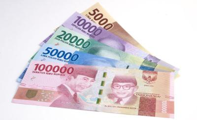 Tahun Depan Rupiah Bakal Tembus Rp15.000 USD?