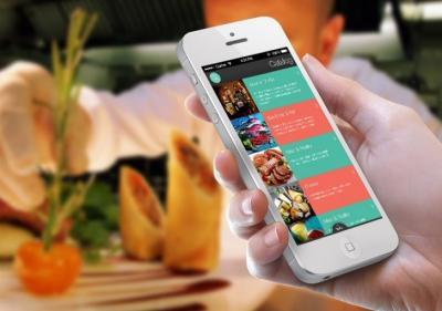Pesan Makanan Online, Pelanggan Ini Malah Dapat Pakaian Dalam Kotor