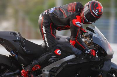 Stoner Yakin Adaptasi Lorenzo di Honda Berjalan Mulus