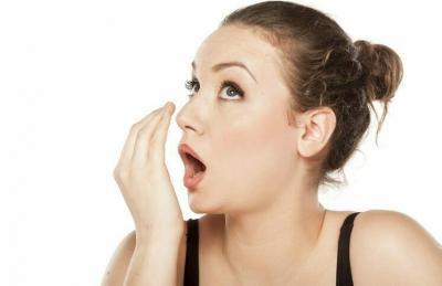 Sikat Gigi Saja Belum Cukup, Ada 5 Cara Lain Ampuh Atasi Bau Mulut