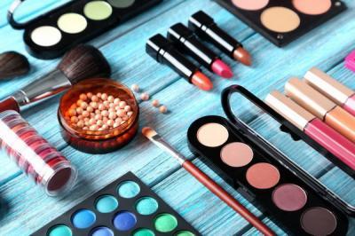 Industri Kosmetik Halal Indonesia Harus Makin Digenjot