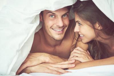 Mengenal Shigella, Kondisi yang Bisa Menyebabkan Muntah dan Diare Sehabis Melakukan Seks Oral