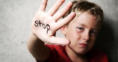 KPPPA Gandeng Lembaga Perlindungan Anak untuk Turunkan Kasus Kekerasan pada Anak