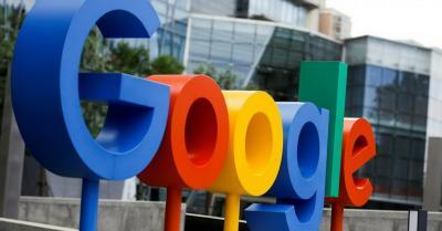 Cegah Konten Negatif, Google Family Link Hadir di Chromebook