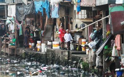 Fakta-Fakta Angka Kemiskinan Terus Turun, 2019 di Bawah 9%