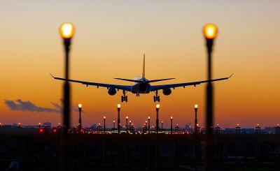 Maskapai Diminta Tambah Penerbangan Hadapi Natal dan Tahun Baru