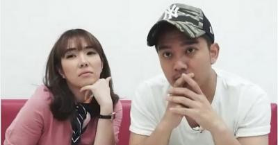 Unggah Video Bareng Boy William, Gisella Anastasia Hujan Kritik Pedas