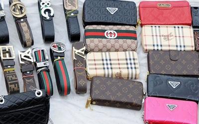 5 Negara Paling Diburu Shopaholic karena Diskon Besar-Besaran Barang Brandednya