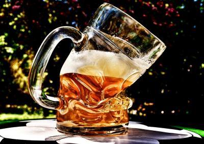 3 Pedoman Memadukan Makanan dengan Bir yang Wajib Anda Ketahui