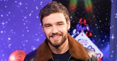 Liam Payne Beri Petunjuk One Direction Akan Reuni saat Natal