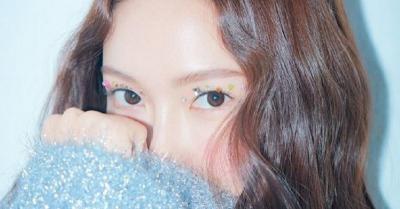 Jessica Jung Mantan Personel SNSD Siap Debut di Amerika