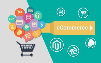 Terungkap, Bisnis Afiliasi Tumbuh dari Pesatnya E-Commerce