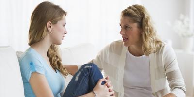 5 Cara Bantu Anak Tetap Percaya Diri Jika Di-bully Mengenai Berat Badannya
