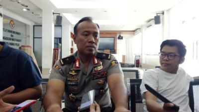 Hari Ini Polda Riau Akan Beberkan Kasus Pengerusakan Atribut Partai Demokrat