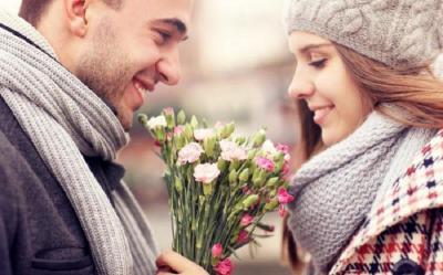 12 Pasangan Zodiak yang Bakal Langgeng, Best Couple Banget!