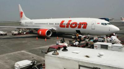 Merasa Tak Adil, Lion Air Akan Batalkan Pesanan Pesawat Boeing Senilai USD22 Miliar