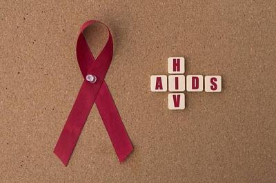 Data Kemenkes: Jakarta Kota Penderita HIV Terbanyak di Indonesia!