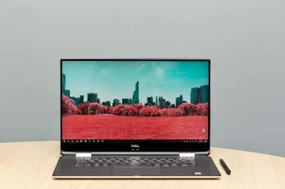 4 Tips Tingkatkan Performa Laptop, Salah Satunya dengan Disk Cleanup