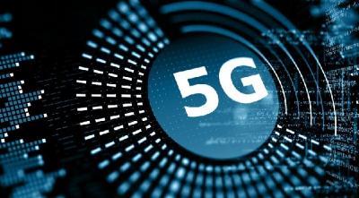 Intip Prediksi Jaringan 5G di 2019