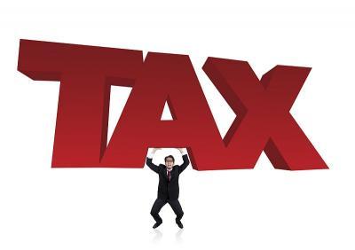 Pemerintah Diminta Tunda Aturan Pajak E-Commerce